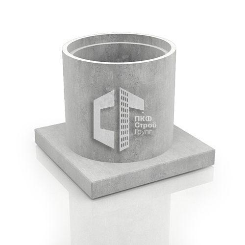 Бетон 5ч бетон заводы липецка
