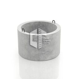 Жби кольца смоленск завод железобетонная плита состоит